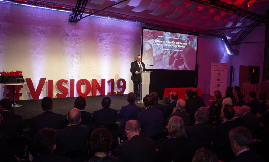 Vision19 Cena de gala y premios-3